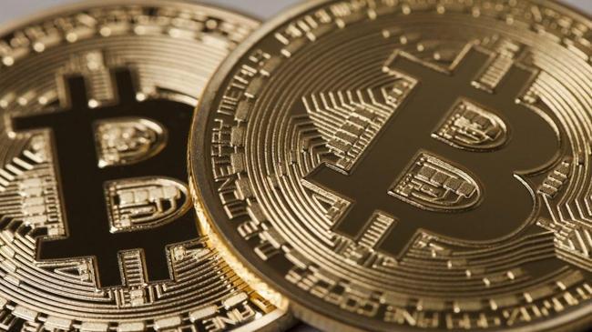 AK Parti`den 'Bitcoin' açıklaması | Bitcoin Haberleri