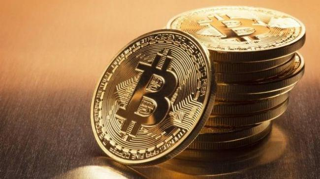 Bitcoin durdurulamıyor! Bir rekor daha! | Bitcoin Haberleri