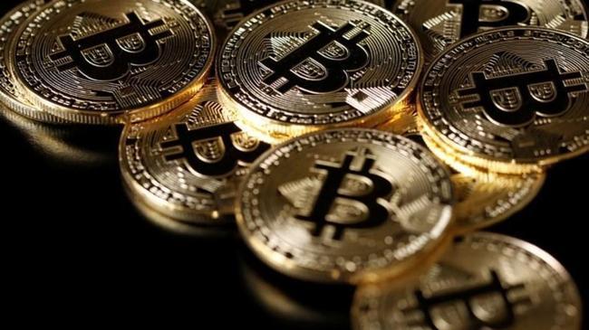 Bitcoin fiyatlarında tüm zamanların rekoru! | Bitcoin Haberleri