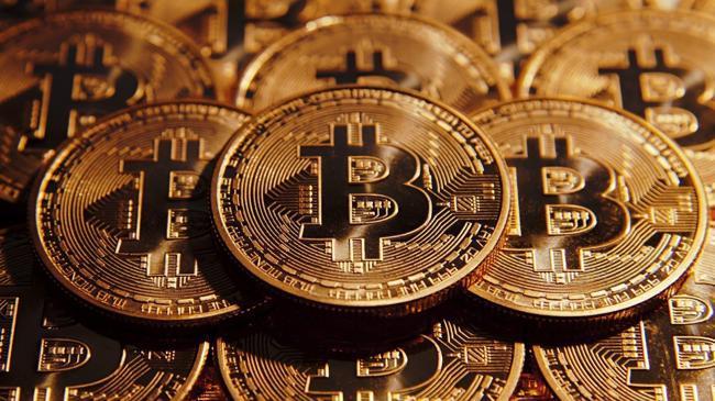 Bitcoin fiyatları 59 bin doların üzerini gördü | Bitcoin Haberleri