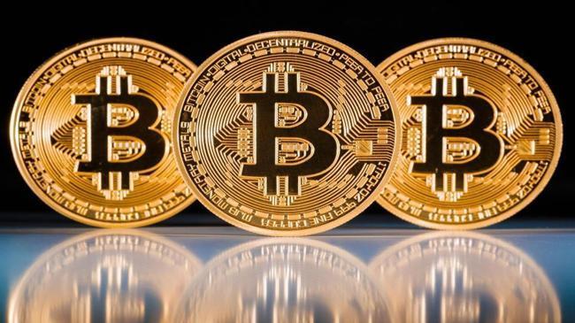 Bitcoin fiyatlarında yükseliş devam ediyor | Bitcoin Haberleri