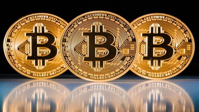 Bitcoin fiyatında yeni senaryo! | Bitcoin Haberleri