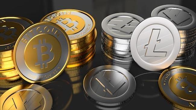 Kripto paralarda artış eğilimi devam ediyor | Bitcoin Haberleri