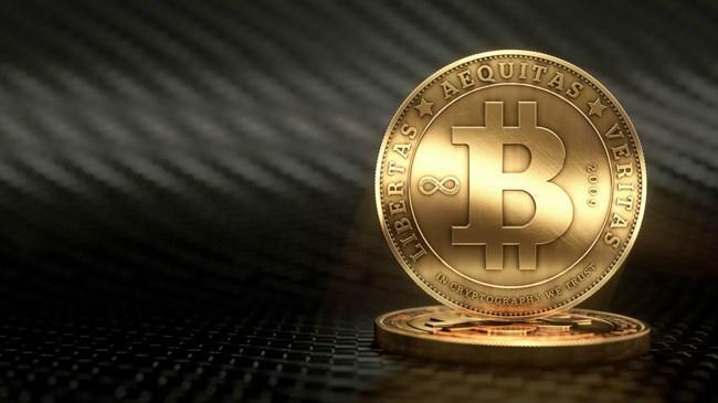 Bitcoin fiyatları 4 bin doların altında! | Bitcoin Haberleri