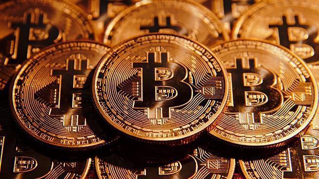 Bitcoin yılın rekor seviyesinde | Bitcoin Haberleri