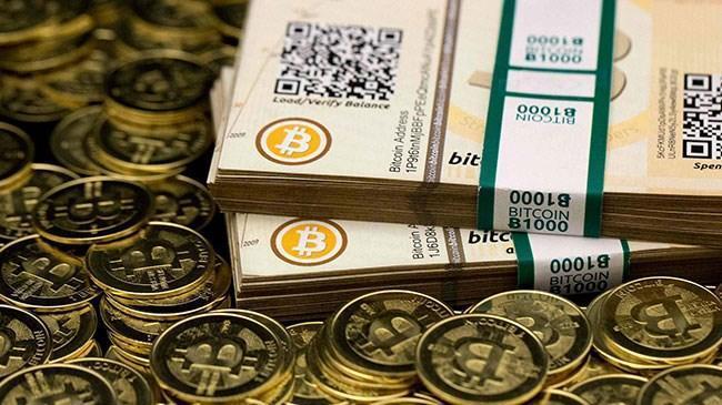 En büyük 100 kripto paranın 95'i geriledi | Bitcoin Haberleri