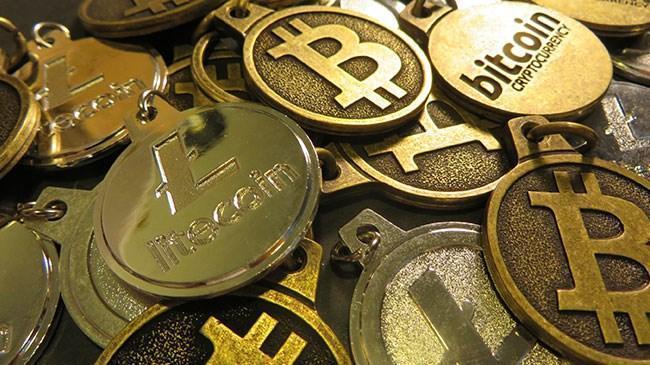 Bu tahmin Bitcoin fiyatını yükseltti | Bitcoin Haberleri