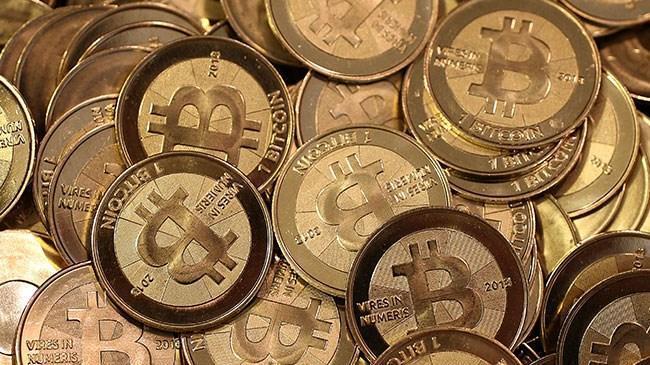 Bitcoin'de tırmanış sürüyor! 58 bin doların üzerini gördü | Bitcoin Haberleri