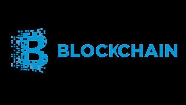Çin blockchain teknolojisiyle vatandaşlarını izleyecek | Ekonomi Haberleri