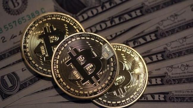 Milyarder Bitcoin yatırımcısından öngörü: Bu seviyenin altını görmez | Bitcoin Haberleri