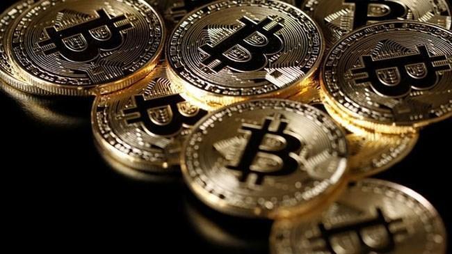 Bitcoin fiyatı 12 bin doları aştı | Bitcoin Haberleri