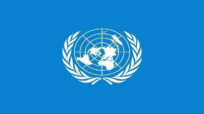 Birleşmiş Milletler Türkiye'de banka kuruyor | Ekonomi Haberleri