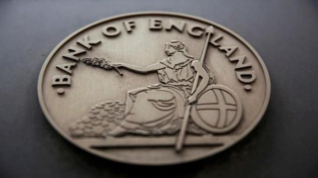 İngiltere faiz kararını açıkladı | Ekonomi Haberleri
