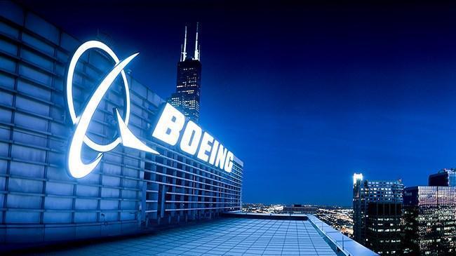Boeing Türkiye'den alımlarını artıracak | Ekonomi Haberleri