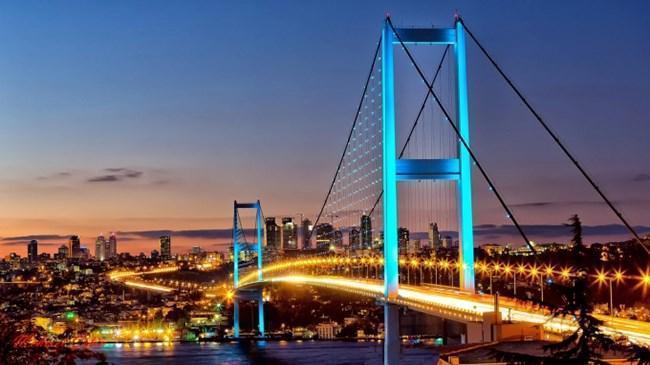 İstanbul'lular dikkat! Yarın başlayacak 3 ay sürecek | Genel Haberler