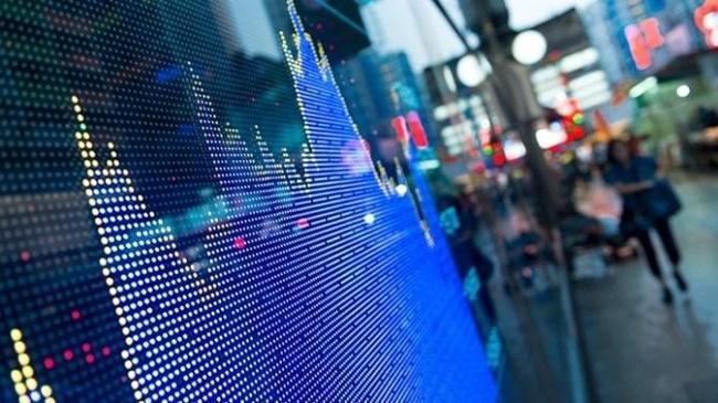 Küresel piyasalar pozitif! Bu veriler takip edilecek | Piyasa Haberleri