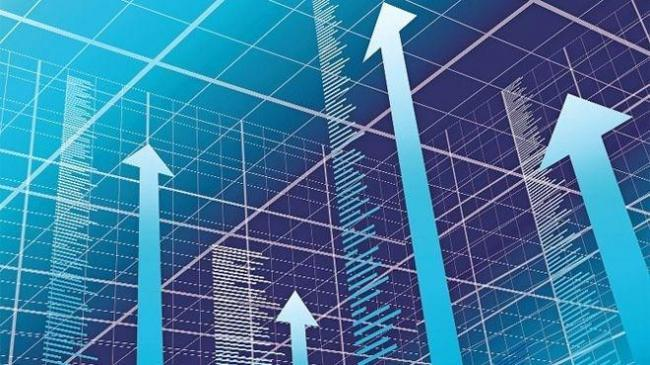 Borsa günü yükselişle tamamladı | Borsa Haberleri