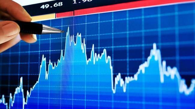 Borsa günü düşüşle tamamladı | Borsa Haberleri