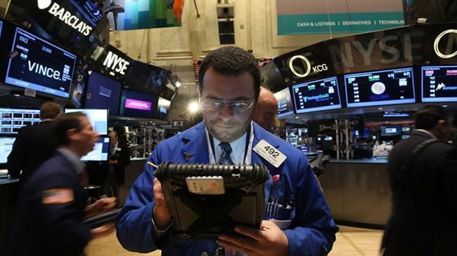 Piyasalar bu kritik gelişmelere odaklandı | Piyasa Haberleri