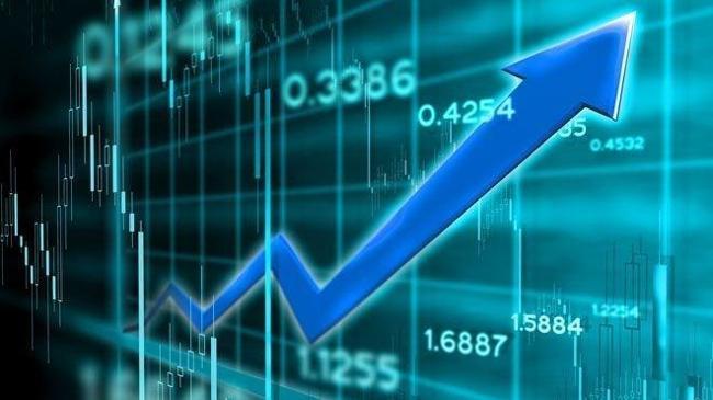 MKK'dan 2 yeni endeks | Borsa Haberleri