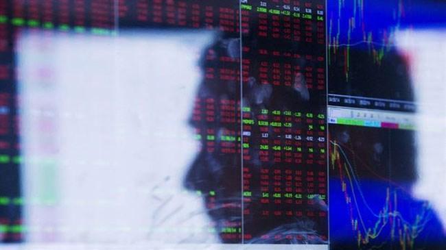 Yeni haftada veri gündemi yoğun! Bunlar takip edilecek | Piyasa Haberleri