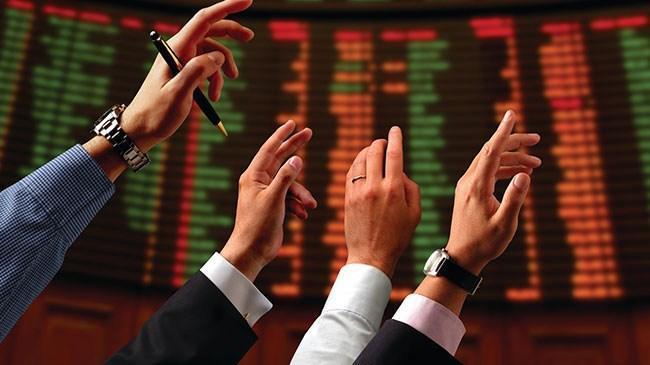 Yabancı DİBS sattı, hisse aldı | Borsa Haberleri