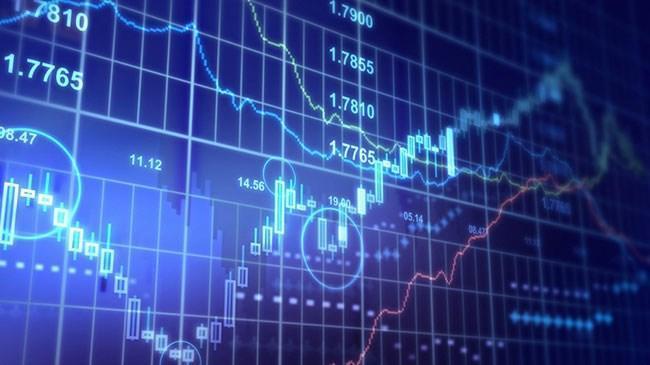 Yeni haftada gözler makroekonomik verilerde olacak | Ekonomi Haberleri