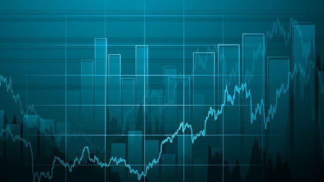Bayram sonrası sakin bekleyiş | Piyasa Haberleri