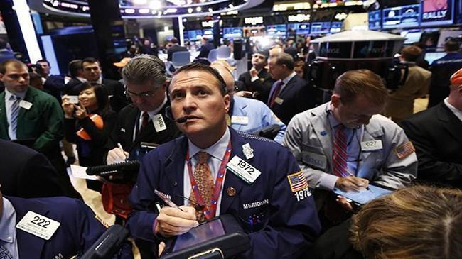 Dev şirket halka açıldı! | Borsa Haberleri