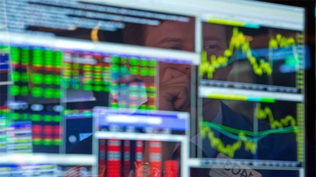 Yeni haftada bu gündem maddeleri öne çıkacak | Piyasa Haberleri