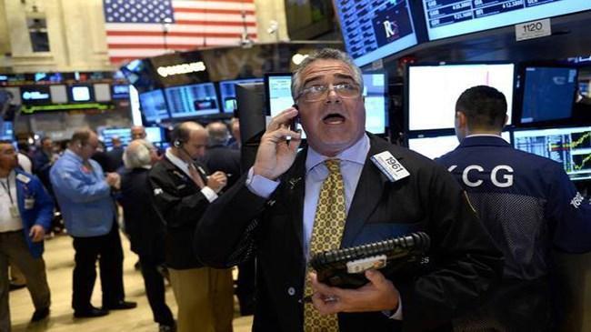 Piyasalar bu veriye odaklandı! Hareketlilik yaşanabilir   Piyasa Haberleri
