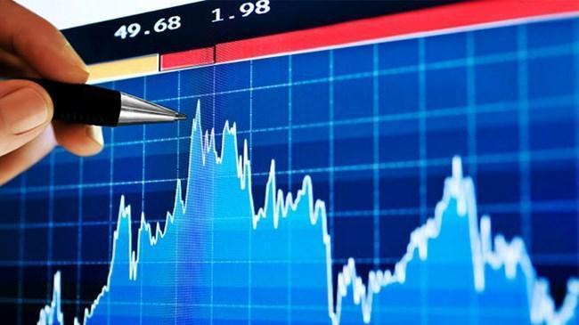Finansal Hizmetler Güven Endeksi geriledi | Ekonomi Haberleri