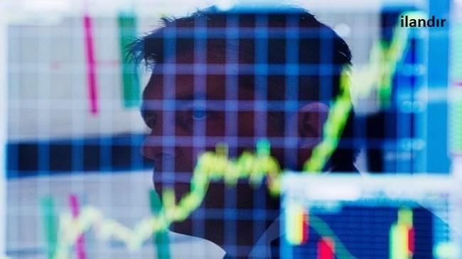 Dünyanın işlem hacmi en yüksek piyasası!