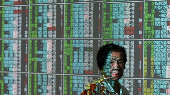 Piyasalar bu gelişmeleri takip edecek!   Piyasa Haberleri