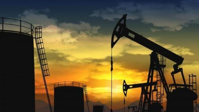 Petrol fiyatları 67 doların üzerinde | Emtia Haberleri