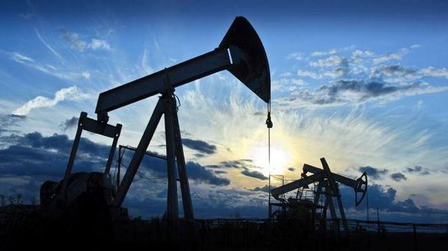 Petrol fiyatları geriledi | Emtia Haberleri