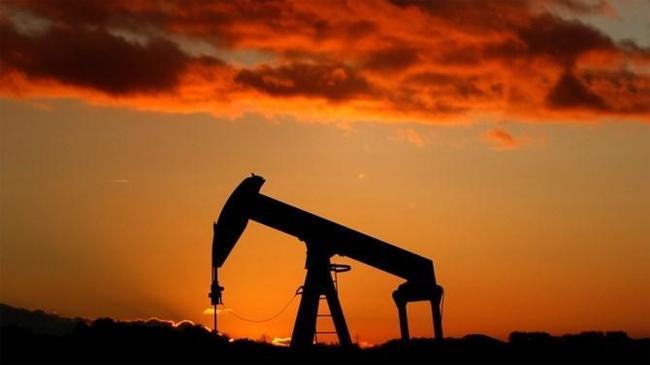Petrol fiyatları geriliyor | Emtia Haberleri