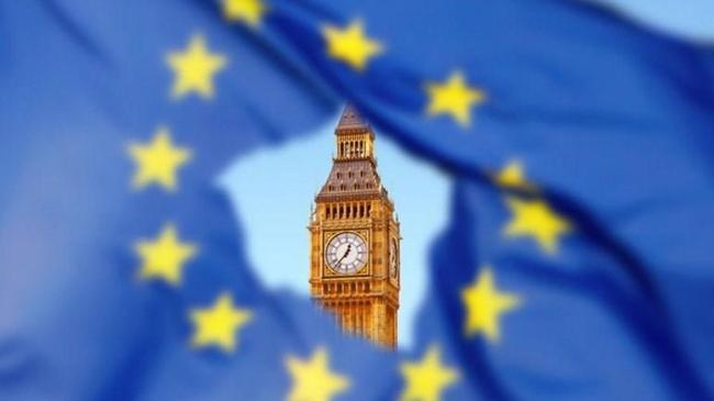 AB ve İngiltere müzakereleri çıkmaza girdi | Ekonomi Haberleri