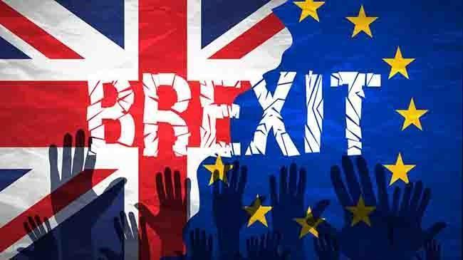 İngiltere Başbakanı May: Yalın bir tercihle karşı karşıyayız | Ekonomi Haberleri