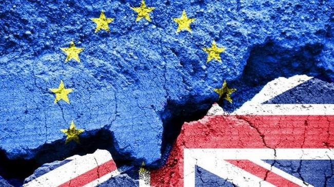 Revize edilmiş Brexit anlaşmasına da ret | Politika Haberleri