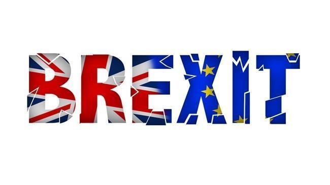 Avrupa Birliği, İngiltere ile müzakerelere devam kararı aldı | Ekonomi Haberleri