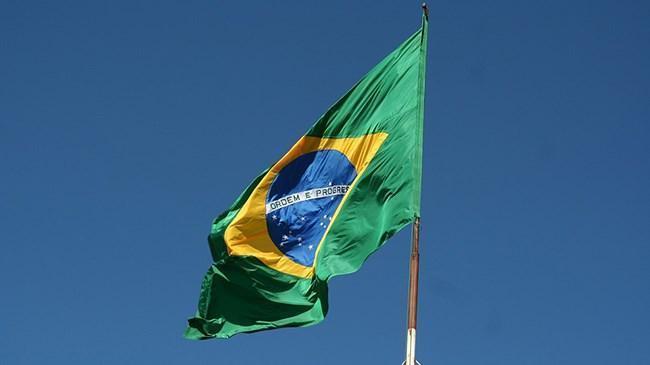 Brezilya Merkez Bankası faizi sabit tuttu   Ekonomi Haberleri