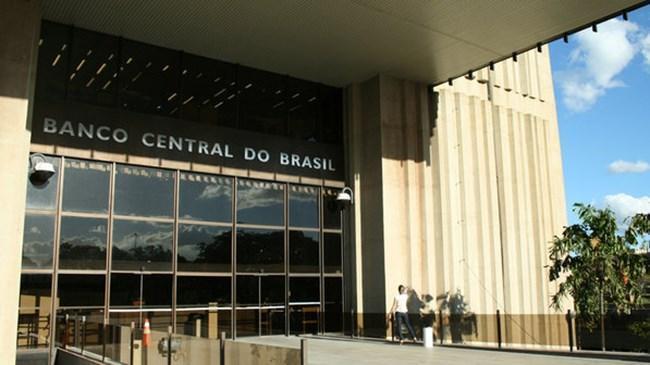 Brezilya Merkez Bankası faiz indirdi | Ekonomi Haberleri