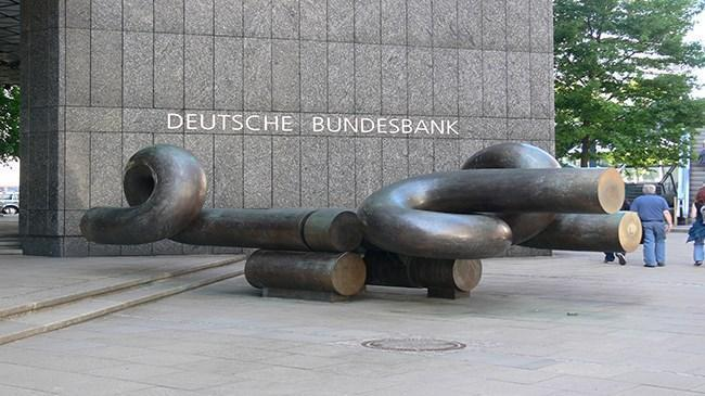 Bundesbank'tan 'büyüme' uyarısı | Ekonomi Haberleri