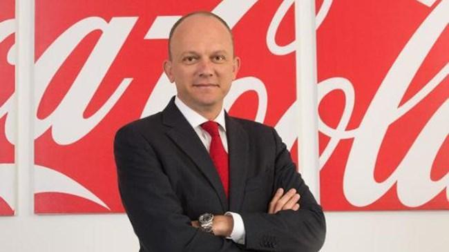 Coca-Cola İçecek bilançosunu açıkladı | Ekonomi Haberleri