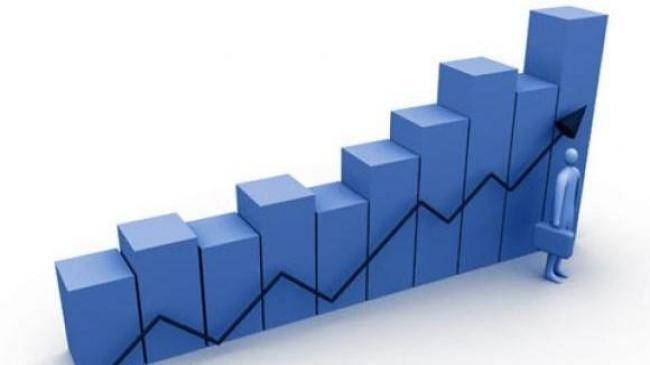 Büyüme sürpriz yaptı | Ekonomi Haberleri