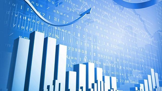 Avrupa Birliği ekonomisi yüzde 2,1 büyüdü   Ekonomi Haberleri