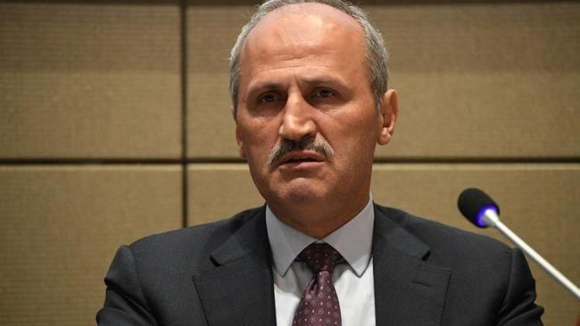 Türk Telekom ile Huawei arasında 'İyi Niyet Sözleşmesi'   Teknoloji Haberleri