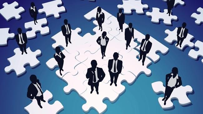 Kurulan-kapanan şirket sayısı geriledi   Ekonomi Haberleri
