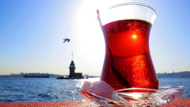 Kuru çaya yüzde 15 zam yapıldı | Ekonomi Haberleri